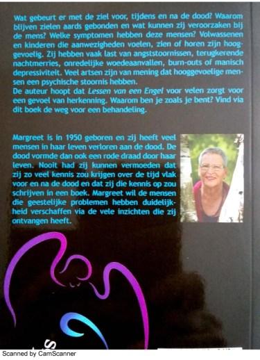 achterkant-boek-611-x-845